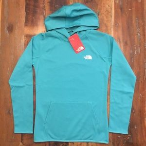 *NWT* The North Face Limited Edition Micro Fleece